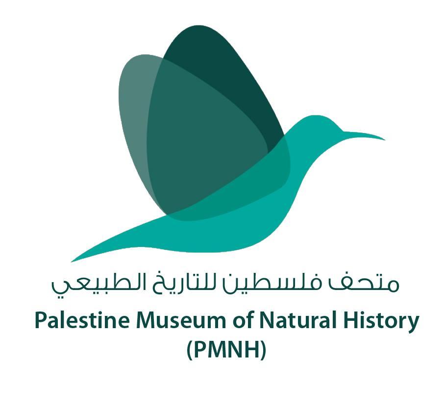 PMNH-Logo